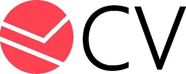 Etch Cardiology module logo